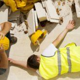 El Mejor Bufete Jurídico de Abogados en Español de Accidentes de Construcción en Azusa California