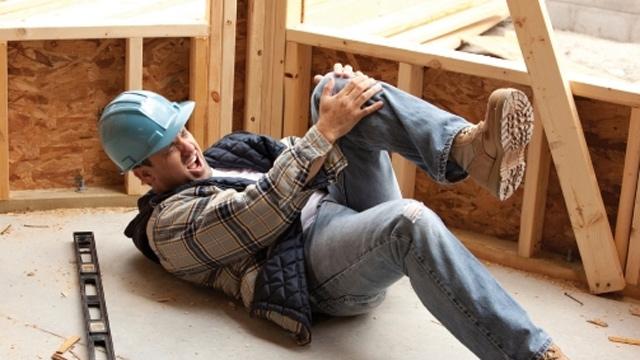 La Mejor Firma Legal de Abogados de Accidentes de Trabajo Para Mayor Compensación en Azusa California