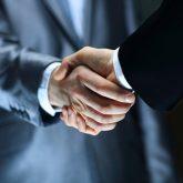 Oficina Legal de Abogados en Español de Acuerdos de Compensación Laboral Al Trabajador en Azusa California