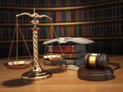 La Mejor Oficina Legal de Abogados de Mayor Compensación de Lesiones Personales y Ley Laboral en Azusa California