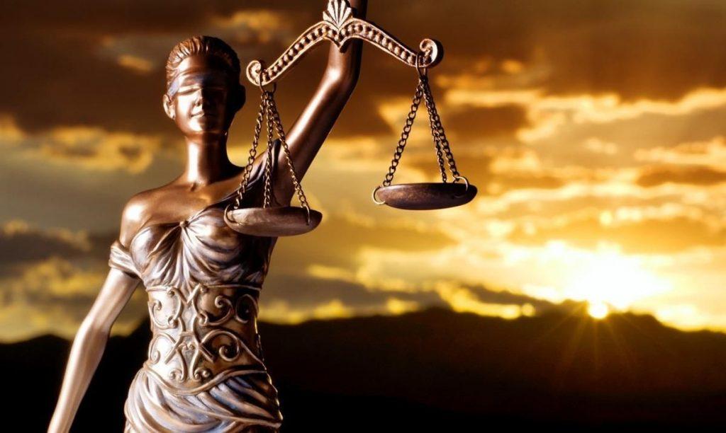 Para Mayor Compensación Consulte con los Abogados de Contratos de Compensación Laboral Cercas de Mí en Azusa California