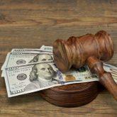 La Mejor Firma de Abogados Especializados en Compensación al Trabajador en Azusa California