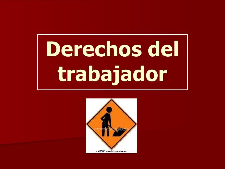 Abogados en Español Especializados en Derechos al Trabajador en Azusa, Abogado de derechos de Trabajadores en Azusa California