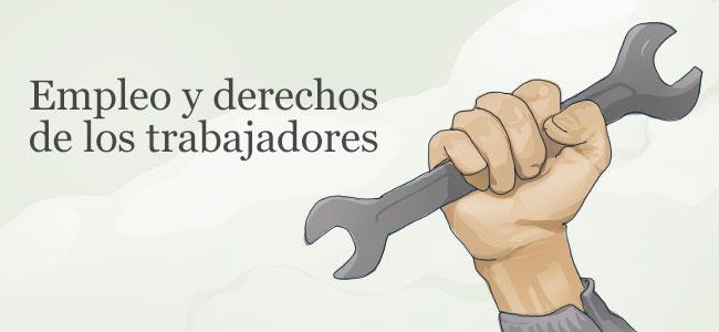 Asesoría Legal Gratuita en Español con los Abogados Expertos en Demandas de Derechos del Trabajador en Azusa California