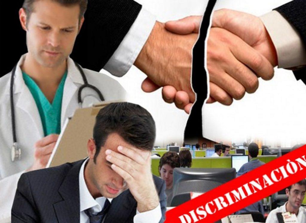 El Mejor Bufete Legal de Abogados Especialistas en Discriminación Laboral Azusa California