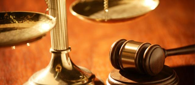 Abogados de Lesiones, Daños y Percances Personales, Ley Laboral y Derechos del Trabajador en Azusa Ca.