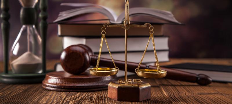Abogados de Lesiones, Accidentes y Percances Personales, Leyes Laborales y Derechos del Empleado en Azusa Ca.