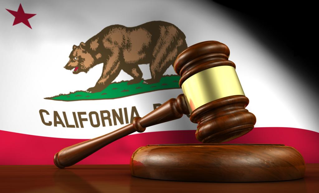 Consulta Gratuita con los Mejores Abogados de Ley Laboral Cercas de Mí en Azusa California