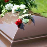 Consulta Gratuita con los Mejores Abogados Expertos en Casos de Muerte Injusta, Homicidio Culposo Azusa California