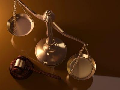 Los Mejores Abogados en Español de Lesiones Personales y Ley Laboral Cercas de Mí en Azusa California