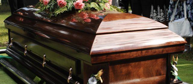 Abogados De Homicidio Culposo, Muerte Injusta en Azusa Ca.