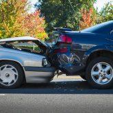 La Mejor Oficina Jurídica de Abogados de Accidentes de Carro, Abogado de Accidentes Cercas de Mí de Auto Azusa California