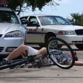 Consulta Gratuita con los Mejores Abogados de Accidentes de Bicicleta Cercas de Mí en Azusa California