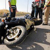 Los Mejores Abogados en Español Para Mayor Compensación en Casos de Accidentes de Moto en Azusa California