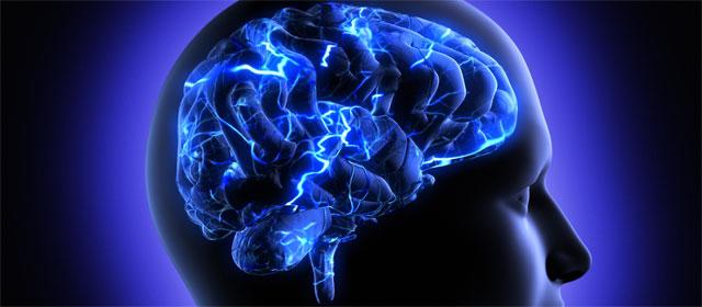 Abogados de Lesiones, Traumas y Daños Cerebrales y del Cerebro en Azusa Ca.