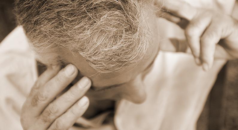 Consulta Sin Cobro con los Mejores Abogados de Lesiones del Cerebro y Cabeza en Azusa California