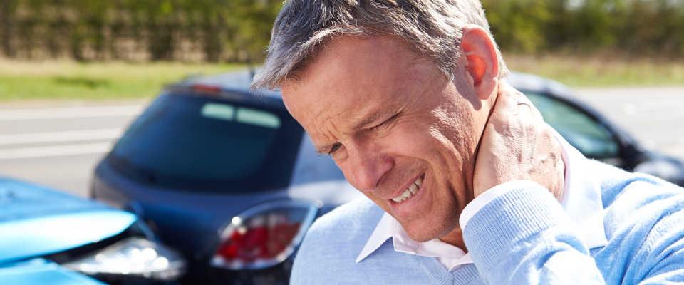 Asesoría Legal Sin Cobro con los Abogados Especializados en Demandas de Lesión de Cuellos y Espalda en Azusa California