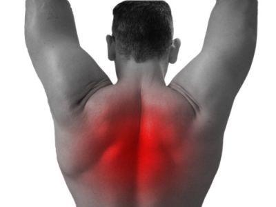 Consulta Gratuita con los Mejores Abogado en Español de Lesión Espinal y de Espalda en Azusa California