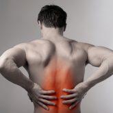 Los Mejores Abogados Cercas de Mí Expertos en Demandas de Lesión Espinal y de Espalda en Azusa California