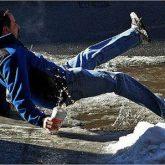 La Mejor Asesoría Legal de los Abogados Expertos en Demandas de Lesiones por Caerse o Resbalarse en Azusa California