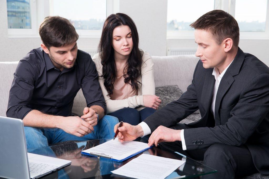 La Mejor Firma con Abogados Especializados Para Prepararse Para su Caso Legal, Representación Legal de Abogados Expertos Azusa California