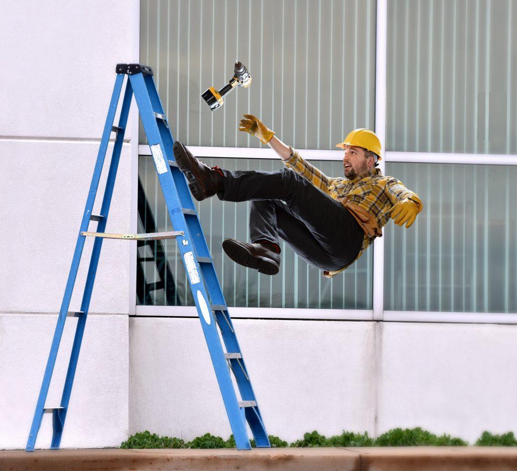 Consulta Gratuita con log Mejores Abogados de Accidentes de Construcción para Máxima Compensación Azusa California
