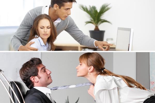 Abogados de Acoso Sexual en Azusa Ca, Abogado de Acoso Sexual Azusa