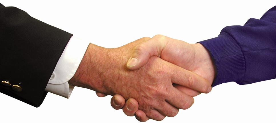 Consulta Gratuita con el Mejor Abogado Especialista en Derecho de Seguros en Azusa California