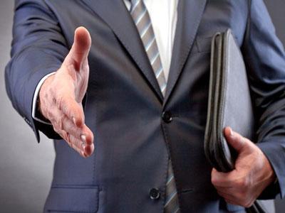 Los Mejores Abogados Expertos en Demandas de Acuerdos en Casos de Compensación Laboral, Pago Adelantado Azusa California