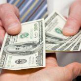 Asesoría Legal Gratuita con los Mejores Abogados de Compensación al Trabajador en Azusa California