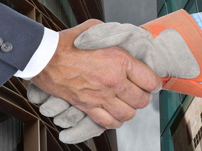 La Mejor Firma Legal de Abogados de Derechos del Trabajador, Igualdad de Oportunidades y Salarios Cercas de Mí Azusa California