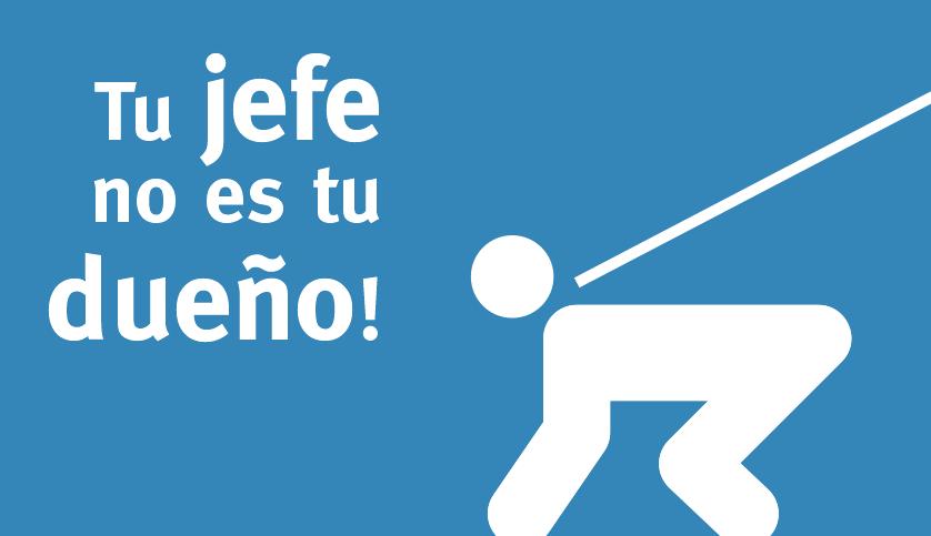 Oficina Legal de Abogados en Español Expertos en Derechos del Trabajador Azusa California