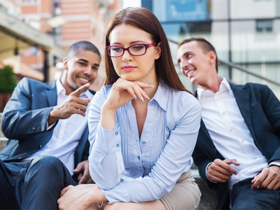 La Mejore Oficina Legal de Abogados en Español Expertos en Demandas de Discriminación Laboral, Derechos de Empleo Azusa California