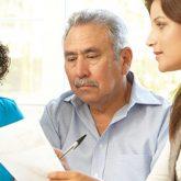 Oficina Legal con los Mejores Abogados de Lesiones, Traumas y Heridas Personales y Leyes y Derechos Laborales en Azusa California