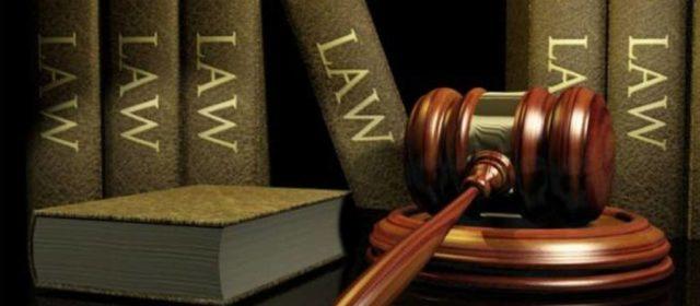 Consulta Gratuita con los Mejores Abogados de Lesiones, Daños y Heridas Personales, Ley Laboral en Azusa California