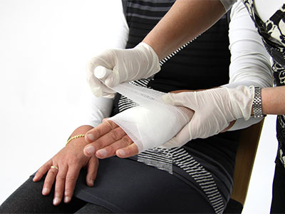 El Mejor Bufete Legal de Abogados de Accidentes y Lesiones Personales en, Compensaciones y Beneficios Cercas de Mí Azusa California