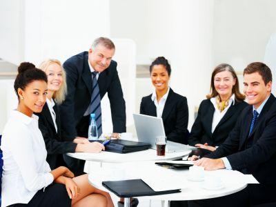 La Mejor Oficina Legal de Abogados Expertos Para Prepararse Para su Caso Legal, Representación en Español Legal de Abogados Expertos en Azusa California
