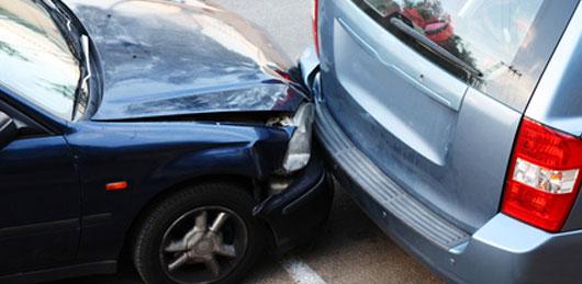 La Mejor Oficina Legal de Abogados Expertos en Accidentes de Carros Cercas de Mí en Azusa California