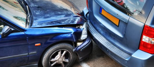 El Mejore Bufete Jurídico de Abogados Especializados en Accidentes y Choques de Autos y Carros Cercas de Mí en Azusa California