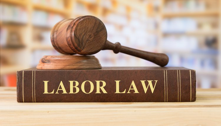 Abogado Especializado en Derecho Laboral en Azusa California