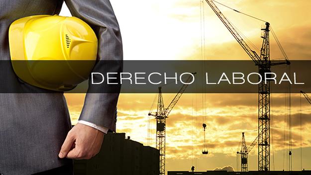 Oficina Legal Cerca de Mí de Abogados Laboralistas en Español en Azusa California