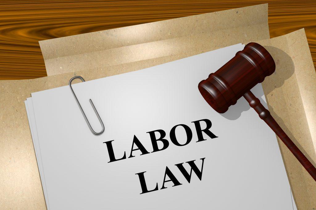 El Mejor Bufete de Abogados Especializados en Ley Laboral, Abogados Laboralistas Azusa California