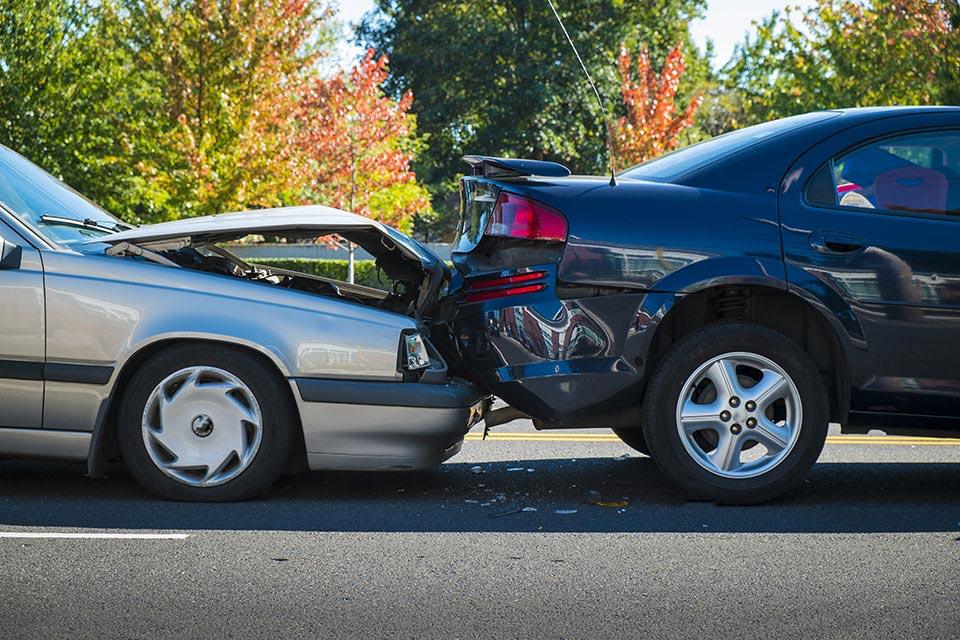 ▷🥇Licenciados de Accidentes de Carro en Azusa 91702